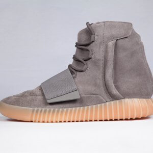 yeezy-750-boost-grey-gum-18