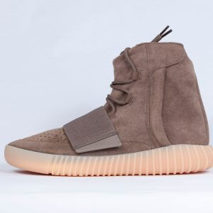 Adidas Yeezy 750 Boost - Chocolate
